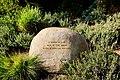 Golden Gate Park - National AIDS Memorial Grove - March 2018 (2347).jpg