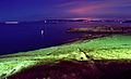 Golfo Ártabro - panoramio.jpg