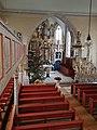 Gollhofen, St. Johannis, Orgel (23).jpg