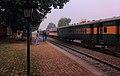 Golra Railway Station Islamabad 12.JPG