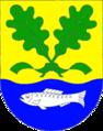 Goltoft-Wappen.png