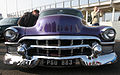 Goodwood Breakfast Club - 1953 Cadillac Series 62 - Flickr - exfordy.jpg