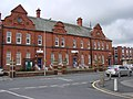 Goole Police Station - geograph.org.uk - 740090.jpg
