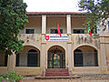 Gorée-Centre médico-social.jpg