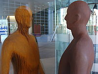 Gormley pair-341.JPG