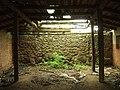 Gornostajiskiu sodybos sandelis19-05-10 2.jpg