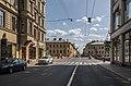 Gorokhovaya Street SPB 01.jpg