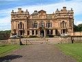 Gosford House - geograph.org.uk - 1693856.jpg