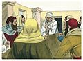 Gospel of Luke Chapter 22-1 (Bible Illustrations by Sweet Media).jpg
