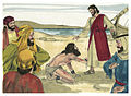 Gospel of Luke Chapter 8-21 (Bible Illustrations by Sweet Media).jpg