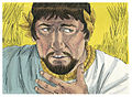 Gospel of Mark Chapter 6-9 (Bible Illustrations by Sweet Media).jpg