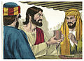 Gospel of Matthew Chapter 26-15 (Bible Illustrations by Sweet Media).jpg