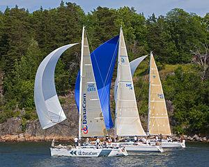 Gotland Runt, the AF Offshore Race 3 2012.jpg