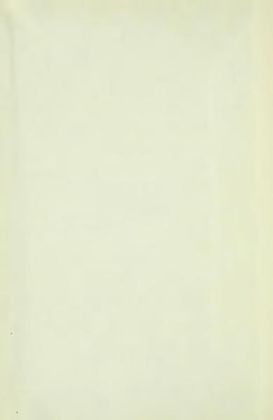 File:Gounod - Le Don Juan de Mozart, 1890.djvu