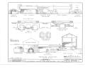 Governors Island, Fort Columbus, New York Harbor, New York, New York County, NY HABS NY,31-GOVI,1- (sheet 8 of 10).png