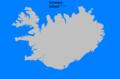 Grímsey.PNG