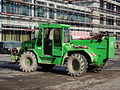 Grüne Baumaschine.JPG