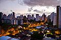 Graças - Recife.jpg