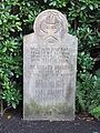 Grab Richard und Anne Ohnsorg.jpg