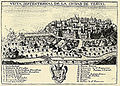 Grabado de Teruel en el siglo XVIII.jpg