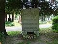 Grabmal von Julius von Payer.JPG