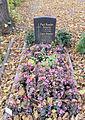 Grabstätte Stubenrauchstr 43-45 (Fried) Paul Roeder.jpg