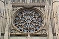 Grace Cathedral 2012 8.jpg