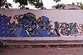 Graffiti (6297365905).jpg