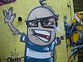 Graffiti beim EW Letten - panoramio.jpg