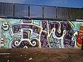Graffiti in Rome - panoramio (25).jpg