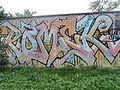 Graffiti in Rome 38.JPG