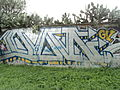 Graffiti in Rome 39.JPG