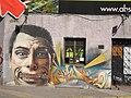 Grafito Stgo 081.jpg
