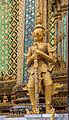 Gran Palacio, Bangkok, Tailandia, 2013-08-22, DD 05.jpg