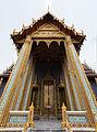 Gran Palacio, Bangkok, Tailandia, 2013-08-22, DD 24.jpg