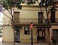 Gran de Sant Andreu 212.jpg