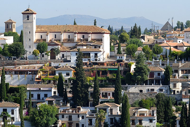 Slika:Granada 02.jpg