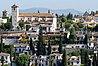Granada 02.jpg