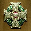 Grand-croix Ordre militaire de Marie-Thérèse.jpg