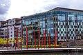 Grand Canal Square - panoramio.jpg