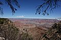 Grand Canyon, South Rim (3467675183).jpg