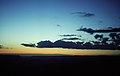 Grand Canyon 00624 n 7ab88k78v202 (2540849040).jpg