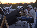 Grand Canyon National Park, 23 Annual Star Party 2013 - 6221 - Flickr - Grand Canyon NPS.jpg
