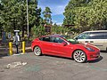 Grand Canyon National Park Electric Vehicle Charging Station- 6656 - 48634090771.jpg