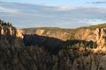 Grand Canyon of Yellowstone 22.jpg