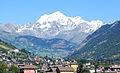 Grand Combin from Aosta.JPG