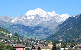 Grand Combin from Aosta.JPG