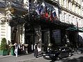 Grand Hotel Vienna August 2006 002.jpg