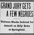 Grand Jury Gets Some.jpg