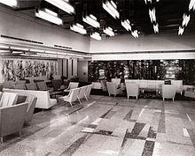 Croquis Chambre Decoration Interieur